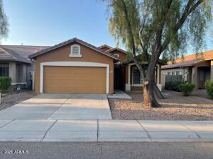 8332 W Pima Street, Tolleson, AZ 85353