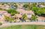13746 W CYPRESS Street, Goodyear, AZ 85395