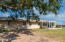 10101 W CANDLEWOOD Drive, Sun City, AZ 85351