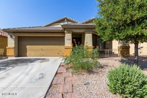 10224 W WATKINS Street, Tolleson, AZ 85353
