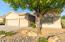 2779 N 135TH Drive, Goodyear, AZ 85395