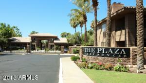 7009 E ACOMA Drive, 2073, Scottsdale, AZ 85254