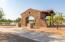 18704 N COOK Drive, Maricopa, AZ 85138