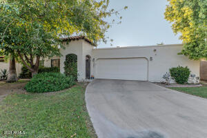 7307 E ROSE Lane, Scottsdale, AZ 85250