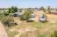 5167 S GREENFIELD Road, Gilbert, AZ 85298