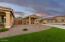 31731 N MARSHALL Drive, Queen Creek, AZ 85142