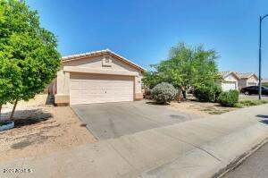 16280 W WOODLANDS Avenue, Goodyear, AZ 85338
