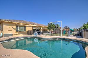 21245 E VIA DE ARBOLES, Queen Creek, AZ 85142