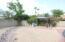7011 W Voltaire Avenue, Peoria, AZ 85381