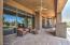 34437 N 93RD Place, Scottsdale, AZ 85262