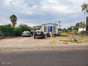 18139 W CAROL Avenue, Casa Grande, AZ 85122