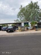 18175 W Carol Ave Avenue, Casa Grande, AZ 85122