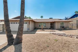 1945 E GREENWAY Road, Phoenix, AZ 85022