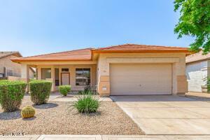 7339 E OVERLOOK Drive, Scottsdale, AZ 85255
