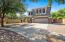 1578 S SABINO Court, Gilbert, AZ 85296