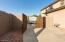 3544 S MARION Way, Chandler, AZ 85286