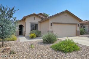 22951 W ARROW Drive, Buckeye, AZ 85326