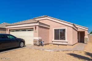 12734 W PERSHING Street, El Mirage, AZ 85335