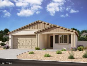 4545 S ELEMENT, Mesa, AZ 85212