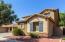 4536 E FRANKLIN Avenue, Gilbert, AZ 85295