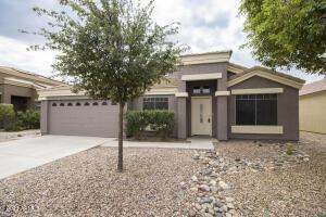 1737 E Oquitoa Drive, Casa Grande, AZ 85122