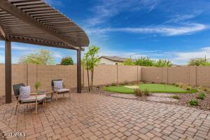 5554 S Archer, Mesa, AZ 85212