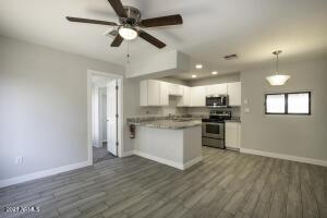 1211 E COCOPAH Street, Phoenix, AZ 85034