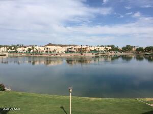 16013 S DESERT FOOTHILLS Parkway, 2097, Phoenix, AZ 85048