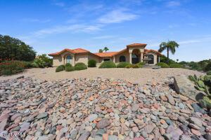 16716 E FAIRFAX Drive, Fountain Hills, AZ 85268