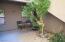 9600 N 96TH Street, 130, Scottsdale, AZ 85258