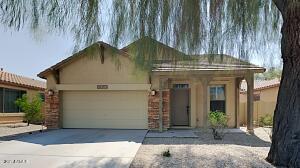 18363 W LA MIRADA Drive, Goodyear, AZ 85338