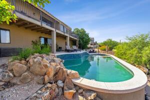 15826 E CHOLLA Drive, Fountain Hills, AZ 85268