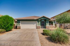 760 W VINEYARD PLAINS Drive, San Tan Valley, AZ 85143