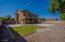 21938 E ESCALANTE Road, Queen Creek, AZ 85142