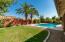 1244 W KIVA Avenue, Mesa, AZ 85202