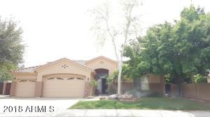 1871 E Harrison Street, Chandler, AZ 85225