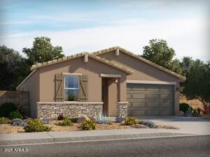 4488 E Italian Trotter Road, San Tan Valley, AZ 85140
