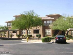 20100 N 78TH Place, 1089, Scottsdale, AZ 85255