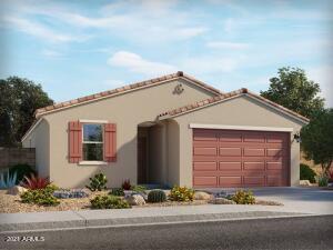 4470 E Italian Trotter Road, San Tan Valley, AZ 85140