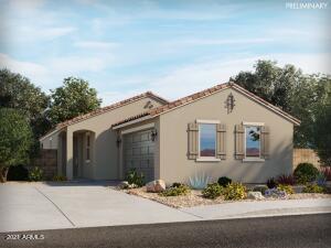 242 S SAN FERNANDO Lane, Casa Grande, AZ 85194