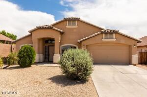 28916 N NOBEL Road, Phoenix, AZ 85085