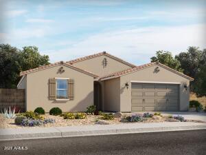 276 S SAN CHRISTO Lane, Casa Grande, AZ 85194