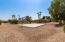7344 W VILLA THERESA Drive, Glendale, AZ 85308