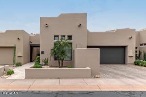 6711 E CAMELBACK Road, 13, Scottsdale, AZ 85251