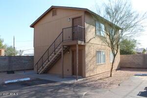 2443 E MOBILE Lane, 202, Phoenix, AZ 85040