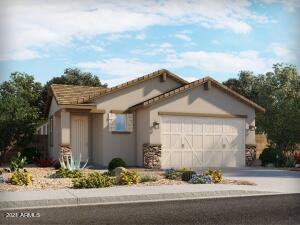 2666 E TOLOSA Drive, Casa Grande, AZ 85194