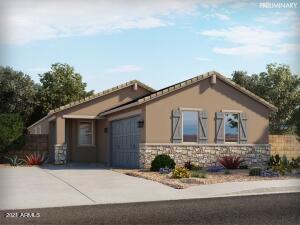 2684 E TOLOSA Drive, Casa Grande, AZ 85194