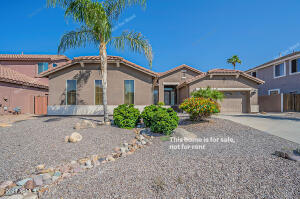 10722 E KEATS Avenue, Mesa, AZ 85209