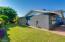4535 W Butler Drive, Glendale, AZ 85302