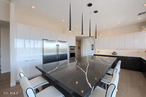 Just Completed New Stunning Kitchen